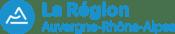 logo Rhône-Alpes Region