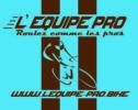 logo L'Equipe Pro