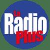 logo La Radio Plus